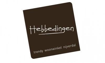 Woonwinkel Hebbedingen