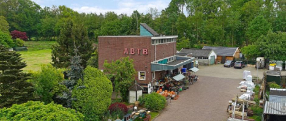 De Noaber verhuist naar voormalig ABTB-Welkoopgebouw in Lonneker