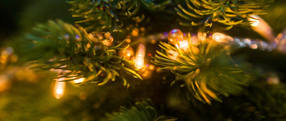 Kerstvieringen 2016
