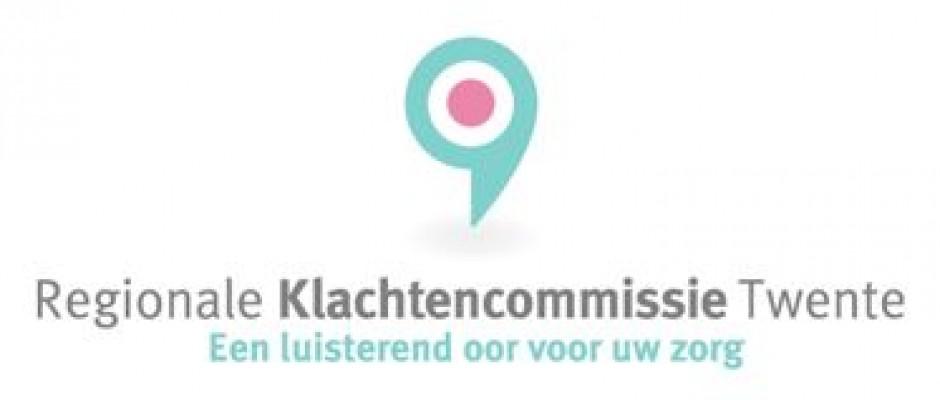 Gezamenlijke regionale klachtencommissie