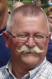 Gerard Veldscholte