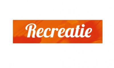 Recreatie