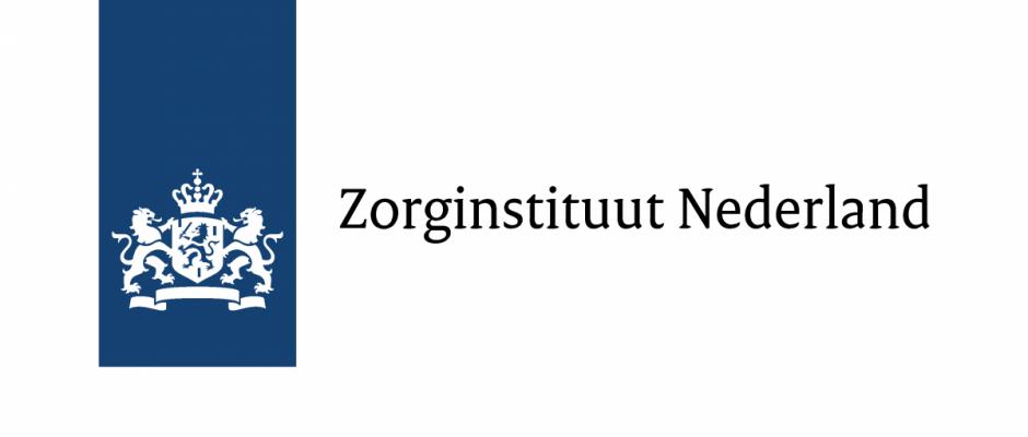 Richtlijn Zorginstituut Nederland over de kosten van visusonderzoek