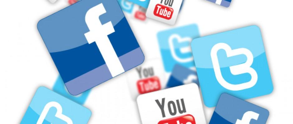 Cursus digitale media voor cliënten