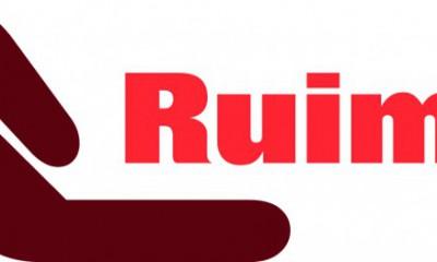 RuimBaan