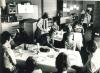 Woongroep rond 1975