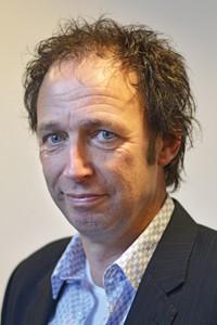 Erik Boerkamp