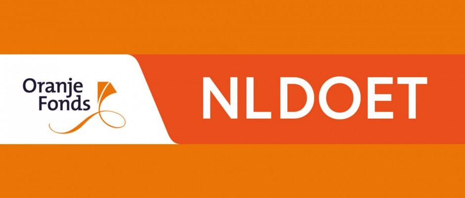 NLdoet 2021 verplaatst