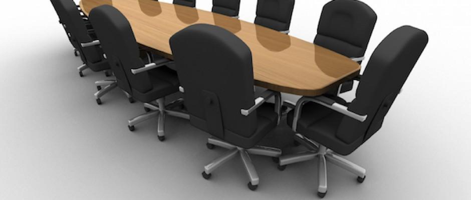 De Twentse Zorgcentra zoekt Collegiale Raad van Bestuur (voorzitter en lid)