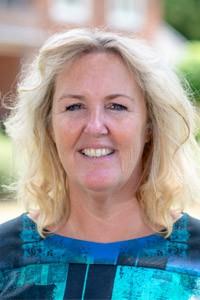 Anneke Morsink