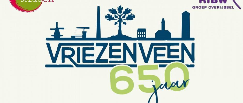 Het Midden en Netwerk Ambulant, Kind & Gezin op Ondernemersbeurs in Vriezenveen