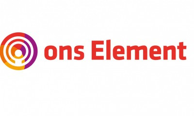 Ons Element