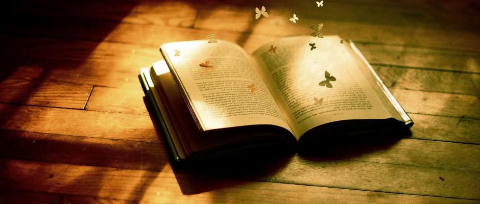 Gedichtenboekje van Rika