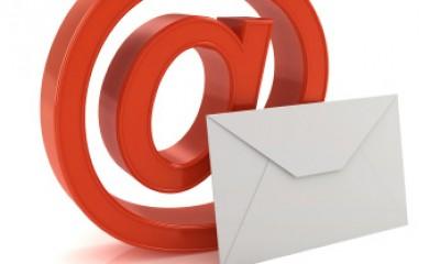 Nieuwsbrieven voor cliënten
