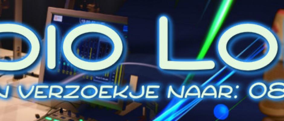 Nieuwe website LoHo