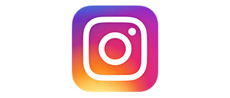 Instagram De Twentse Zorgcentra