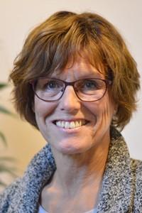 Joyce Jacobs