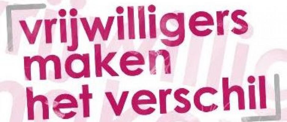 Vrijwilligersvacature: wandelvrijwilliger voor client in Enschede
