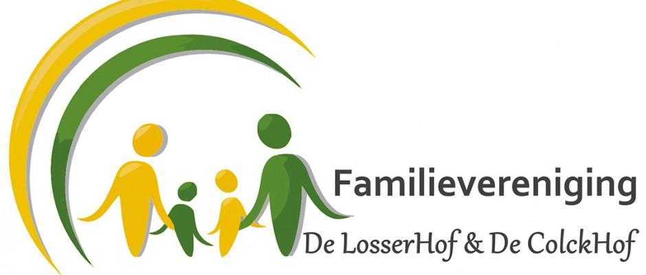 Nieuws van de Familieverenigingen september 2018