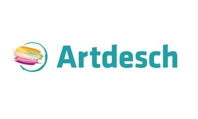 Artdesch