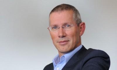 Anton Maas