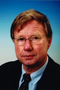 Frans Koel