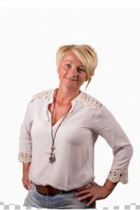 Paula oude Hengel
