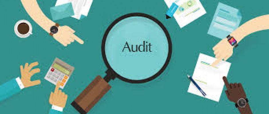 Verwanten gezocht voor interne audits