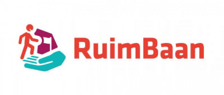 RuimBaan in 'Ondernemend Nederland' van RTL7
