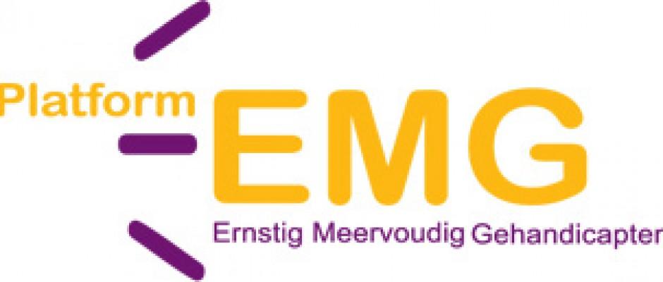 Congres voor EMB-doelgroep