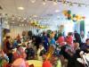 Carnaval op de LosserHof 2015
