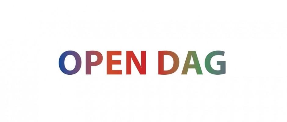 Opening DAC Leuvenstraat Hengelo