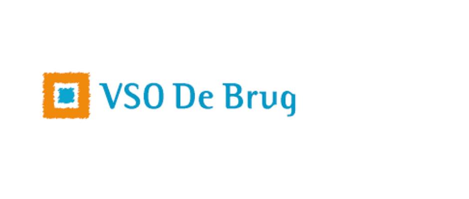 Alternatieve Open Dag/Avond VSO de Brug