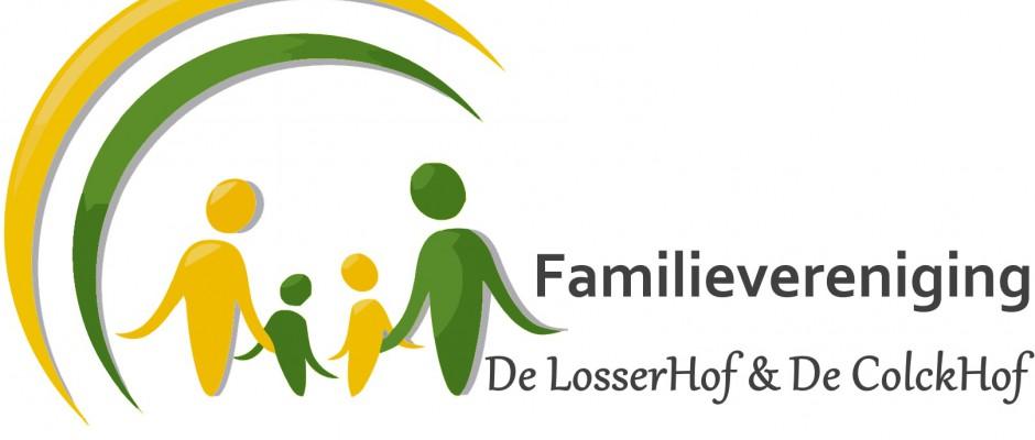 Thema-avond Familievereniging de LosserHof & de ColckHof