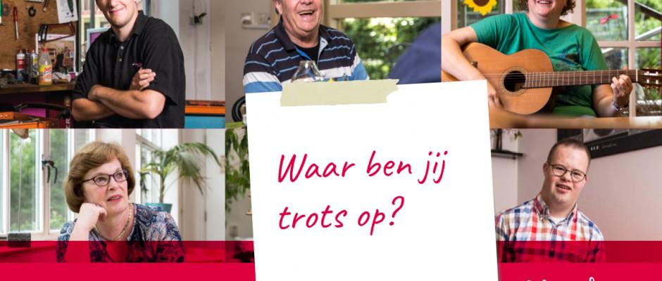 www.dtzctrots.nl online!