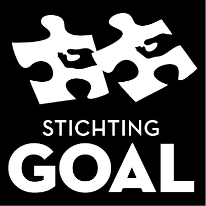 Stichting GOAL